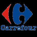 Carrefour partenaire du soutien scolaire
