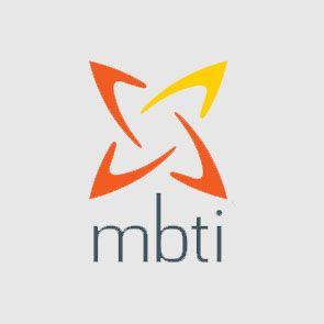 MBTI travaille avec le leader du soutien scolaire à Pau, Tarbes et Biarritz
